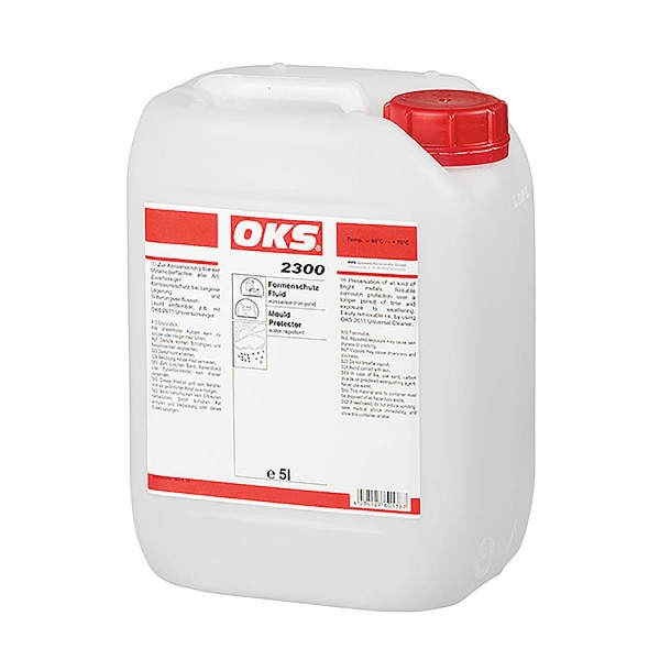 OKS-Formenschutz-Fluid-2300-Kanister-5L_1106660235
