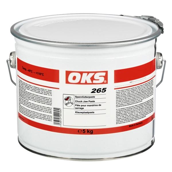 OKS-Spannfutterpaste-haftstark-265-Hobbock-5kg_1105950422