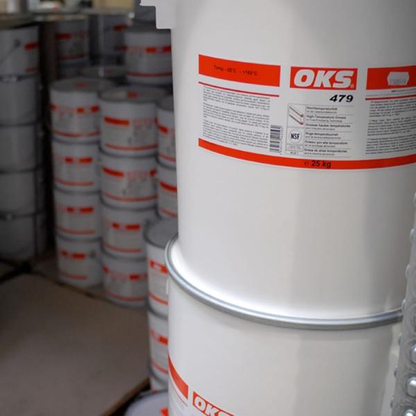 OKS-Hochtemperaturfett-fuer-die-Lebensmitteltechnik-479-Hobbock-25kg_1123650407