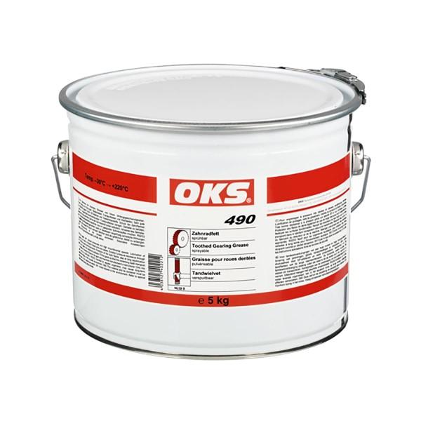 OKS-Zahnradfett-spruehbar-490-Hobbock-5kg_1136790422
