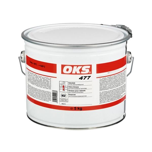 OKS-Hahnfett-fuer-die-Lebensmitteltechnik-477-Hobbock-5kg_1136960422