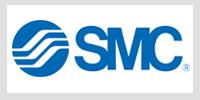 Franz Gottwald Premiummarke SMC Logo