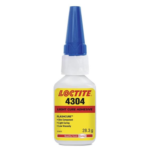 Loctite-UV-Sofortklebstoff-4304-28,3g_456606