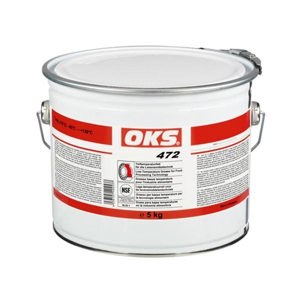 OKS-Tieftemperaturfett-fuer-die-Lebensmitteltechnik-472-Hobbock-5kg_1137020422