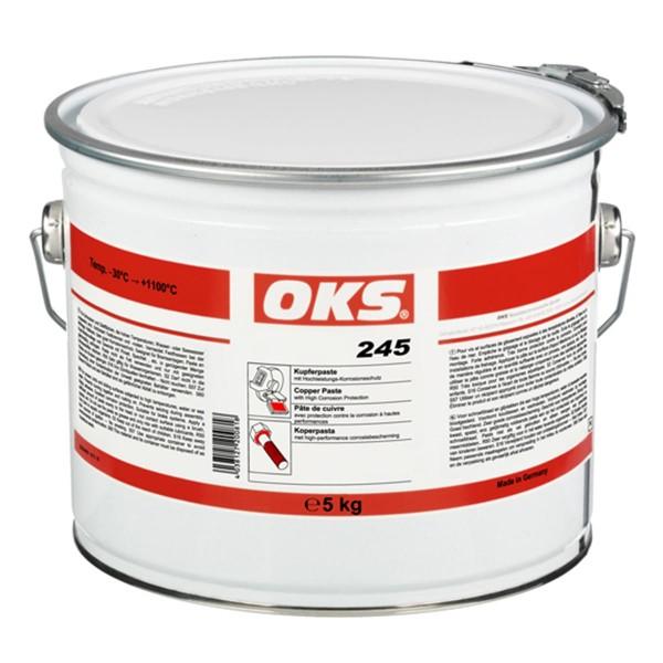 OKS-Kupferpaste-mit-Hochleistungs-Korrosionsschutz-245-Hobbock-5kg_1105870422