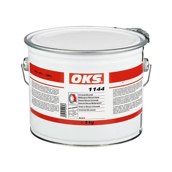 OKS-Universal-Siliconfett-1144-Hobbock-5kg_1123680422