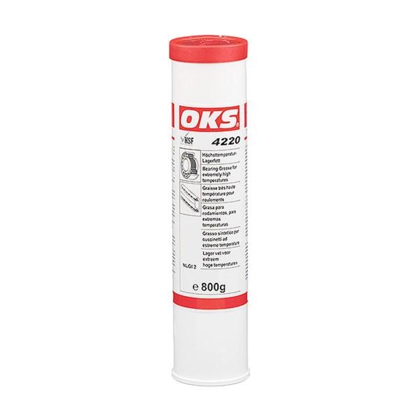 OKS-Hoechsttemperatur-Lagerfett-4220-Kartusche-800g_1106760418