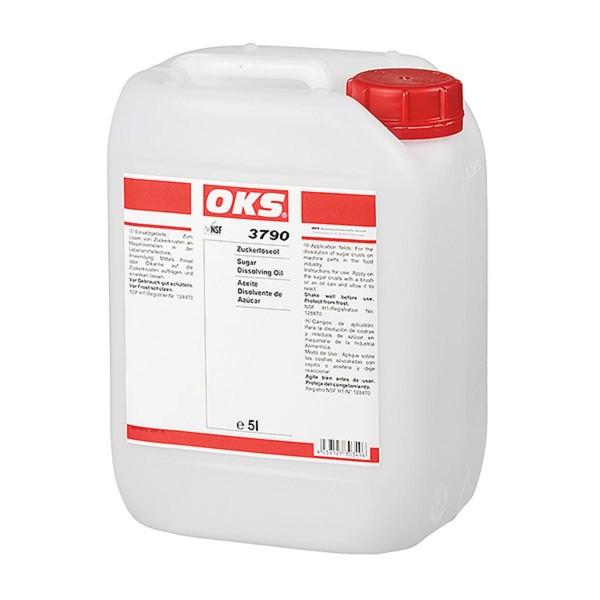 OKS-Zuckerloeseoel-3790-Kanister-5L_1106730235