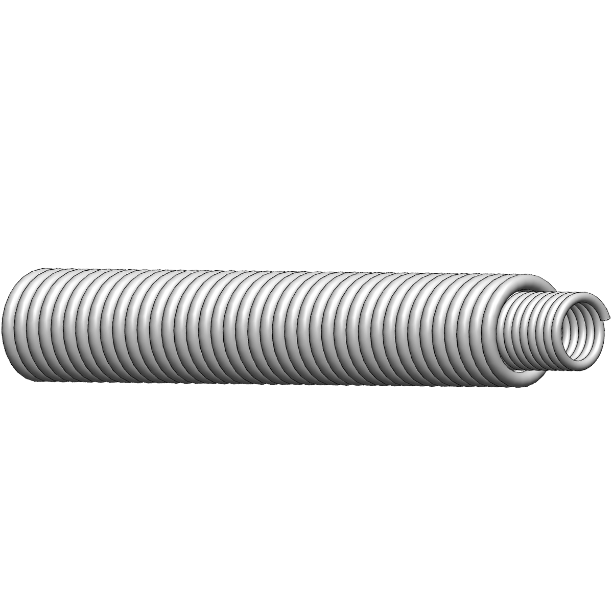 Springs for Radial Shaft Seals