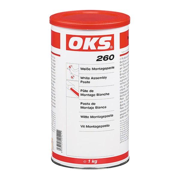 OKS-Weisse-Montagepaste-260-Dose-1kg_1105930443