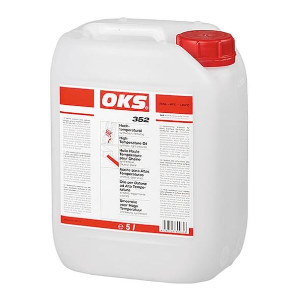 OKS-Hochtemperaturoel-352-Kanister-5L_1106060235