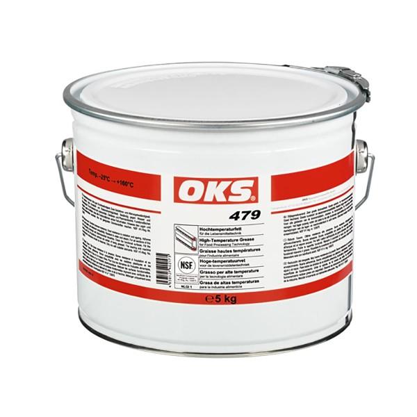 OKS-Hochtemperaturfett-fuer-die-Lebensmitteltechnik-479-Hobbock-5kg_1123650422