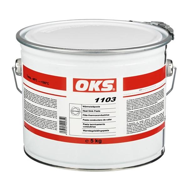 OKS-Waermeleitpaste-1103-Hobbock-5kg_1106440422