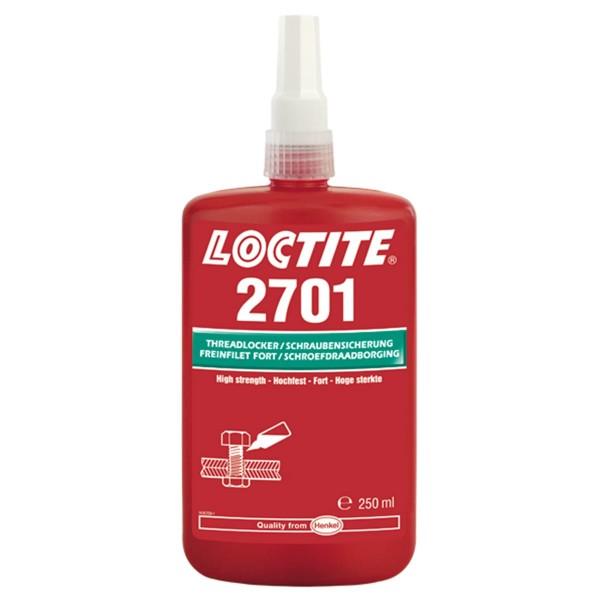 Loctite-Schraubensicherung-2701-250ml_195725