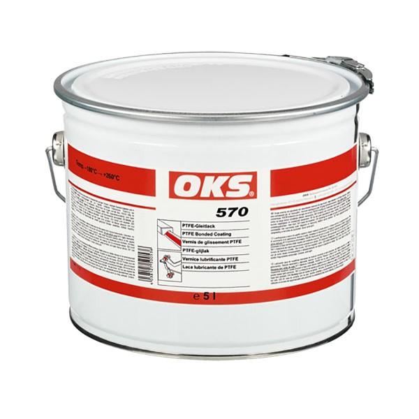 OKS-PTFE-Gleitlack-570-Hobbock-5kg_1106290431