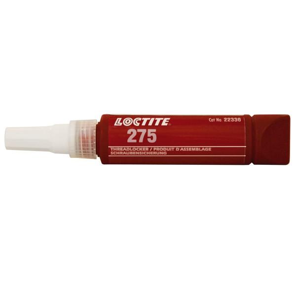 Loctite-Schraubensicherung-275-50ml_231551