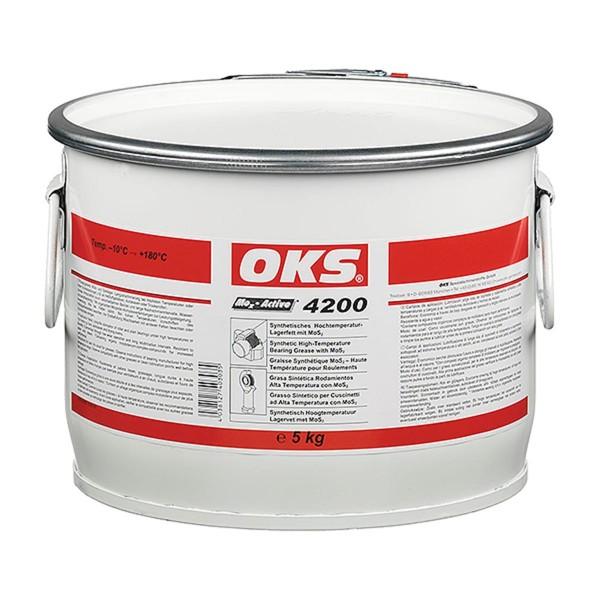 OKS-Synthetisches-Hochtemperatur-Lagerfett-mit-MoS2-4200-Hobbock-5kg_1106750431