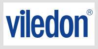 Franz Gottwald Premiummarke Viledon Logo