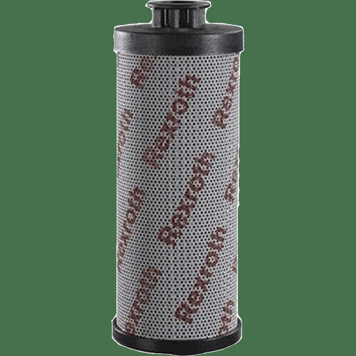 Filterelemente / Reparatursätze
