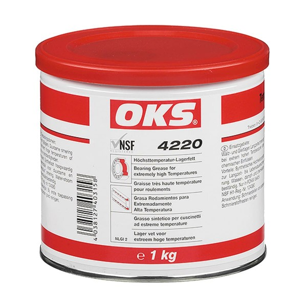 OKS-Hoechsttemperatur-Lagerfett-4220-Dose-1kg_1106760441