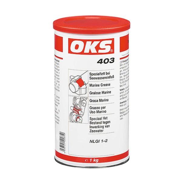 OKS-Spezialfett-bei-Seewassereinfluss-403-Dose-1kg_1123600443