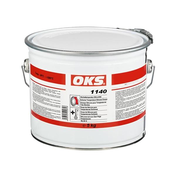 OKS-Hoechsttemperatur-Siliconfett-1140-Hobbock-5kg_1106500422