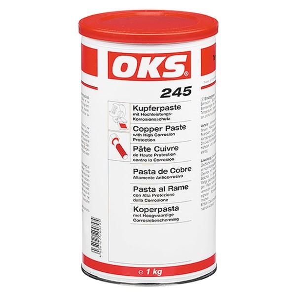 OKS-Kupferpaste-mit-Hochleistungs-Korrosionsschutz-245-Dose-1kg_1105870443