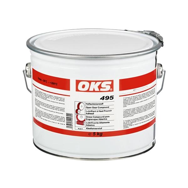 OKS-Haftschmierstoff-495-Hobbock-5kg_1136800422