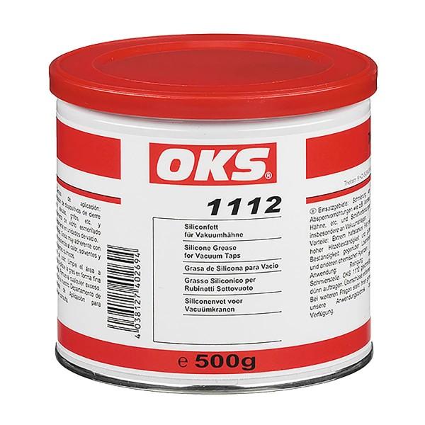 OKS-Vakuumfett-1112-Dose-500g_1106490441
