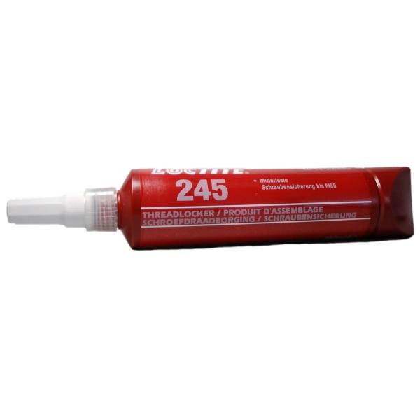 Loctite-Schraubensicherung-245-50ml_231547