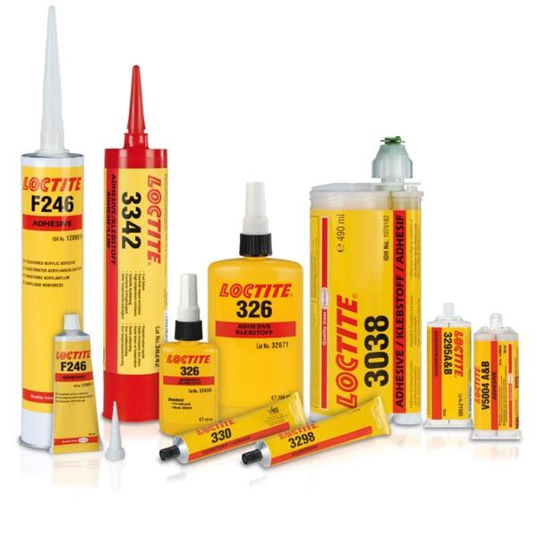 Loctite-Konstruktionsklebstoff-330-1l_232723