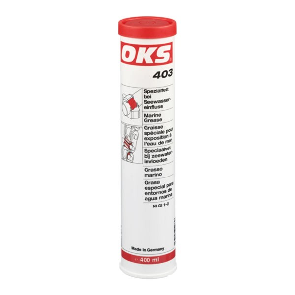 OKS-Spezialfett-bei-Seewassereinfluss-403-Kartusche-400g_1123600418