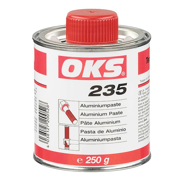 OKS-Aluminiumpaste-Anti-Seize-Paste-235-Pinseldose-250g_1105840439