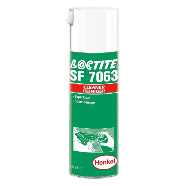 Loctite-Schnellreiniger-Pumpflasche-7063-400ml_195814