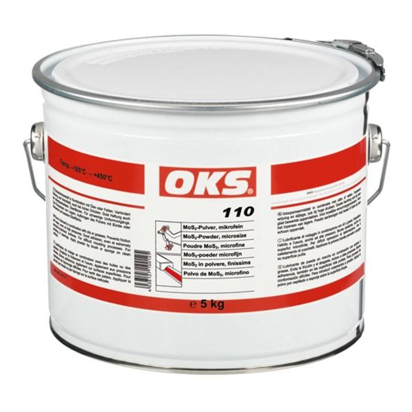 OKS-MoS2-Pulver-mikrofein-110-Hobbock-5kg_1123550429
