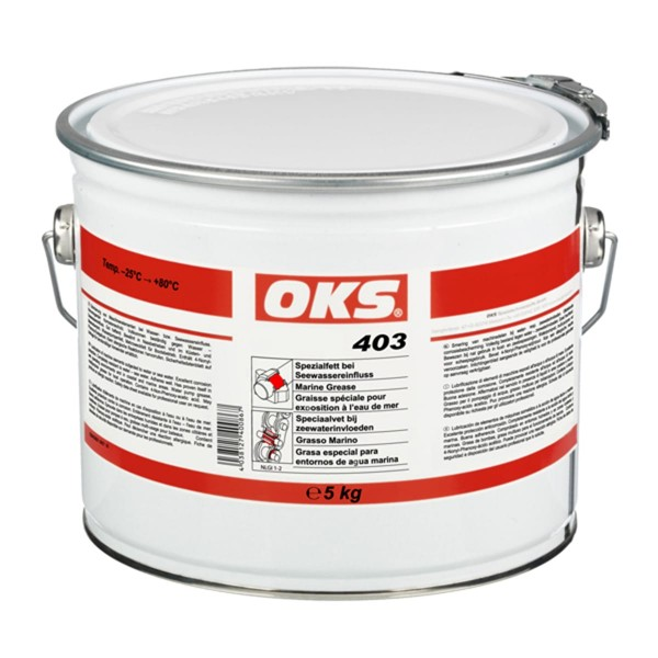 OKS-Spezialfett-bei-Seewassereinfluss-403-Hobbock-5kg_1123600422