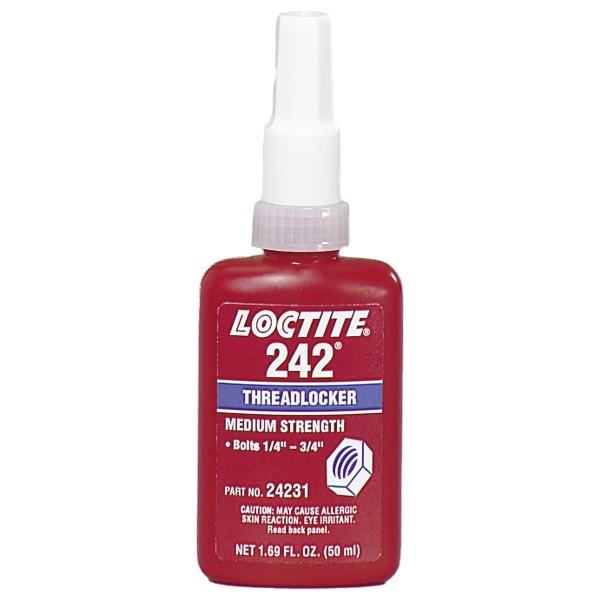 Loctite-Schraubensicherung-242-50ml_142504