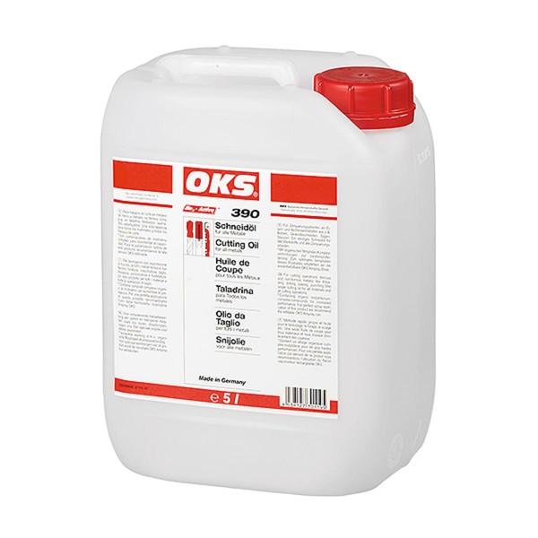 OKS-Schneidoel-fuer-alle-Metalle-390-Kanister-5L_1123590235