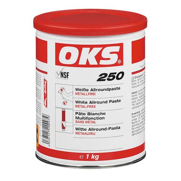 OKS-Weisse-Allroundpaste-metallfrei-250-Dose-1kg_1105890445