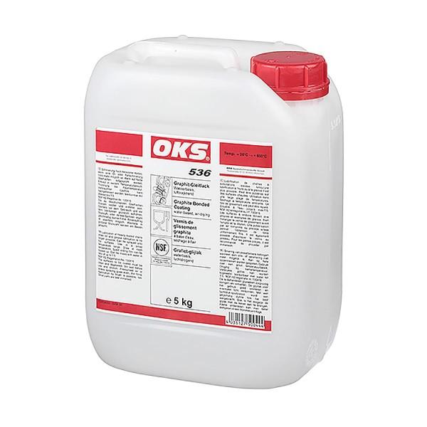 OKS-Graphit-Gleitlack-Wasserbasis-lufttrocknend-536-Kanister-5kg_1106270235