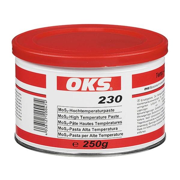 OKS-MoS2-Hochtemperaturpaste-230-Dose-250g_1105830438