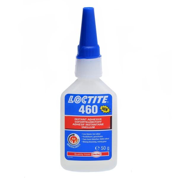 Loctite-Sofortklebstoff-460-50g_142599
