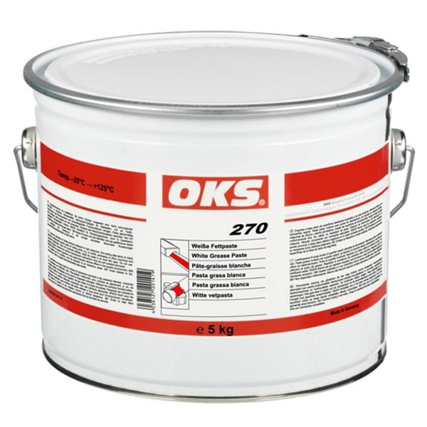 OKS-Weisse-Fettpaste-270-Hobbock-5kg_1105960422