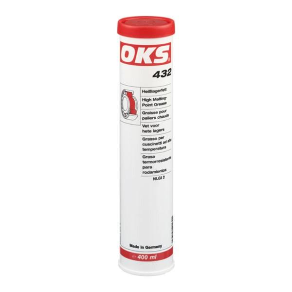 OKS-Heisslagerfett-432-Kartusche-400g_1136760418