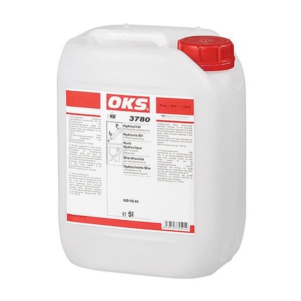 OKS-Hydraulikoel-fuer-die-Lebensmitteltechnik-3780-Kanister-5L_1136850235