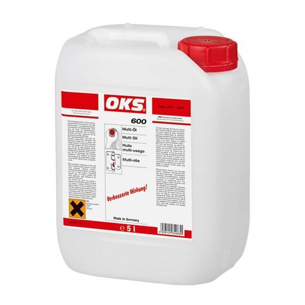 OKS-Multi-Oel-600-Kanister-5L_1106360235