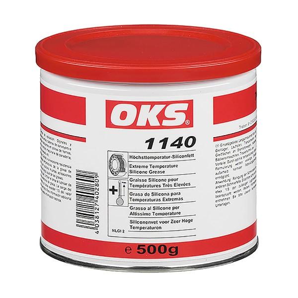 OKS-Hoechsttemperatur-Siliconfett-1140-Dose-500g_1106500441