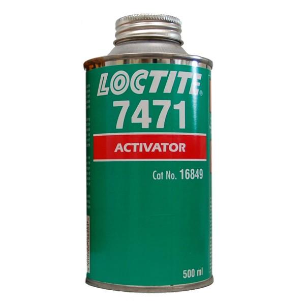 Loctite-Aktivator-Set-7471-500ml_542531