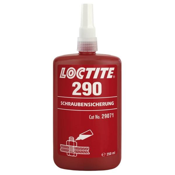 Loctite-Schraubensicherung-290-250ml_233758