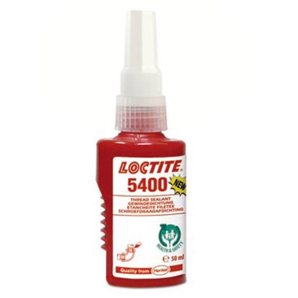 Loctite-Dichtungsprodukt-Health-and-Safety-5400-50ml_1953597